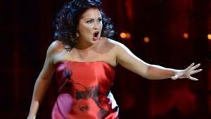 В Большом театре впервые покажут оперу «Манон Леско»