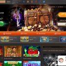 Зеркало казино Вавада: почему тут многие регистрируются?